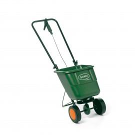 Aplicator seminte si ingrasaminte gazon Scotts Easy Green