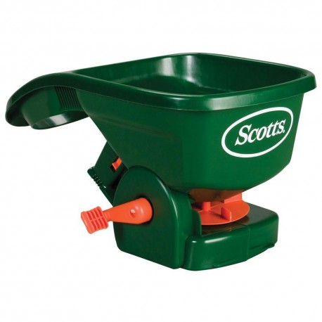 Aplicator ingrasaminte gazon Scotts Handy Green II