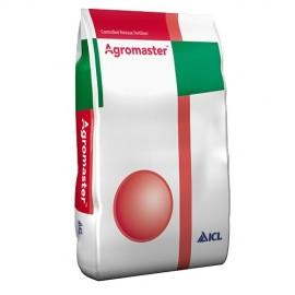 Agromaster 16+10+16+2MgO+27SO4