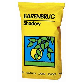 Seminte de gazon Barenbrug Shadow