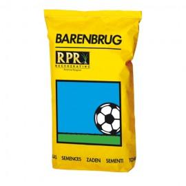 Semințe de gazon Barenbrug RPR Sport