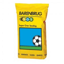 Semințe de gazon Barenbrug SOS