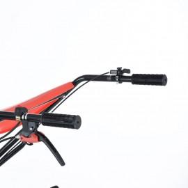 Motocultor Hecht 7100