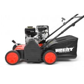 Scarificator pentru gazon cu motor termic Hecht 5654