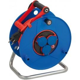 Prelungitor electric 50 m Brennenstuhl Garant Bretec
