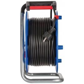 Prelungitor electric 4 prize 50m  Brennenstuhl Garant Export