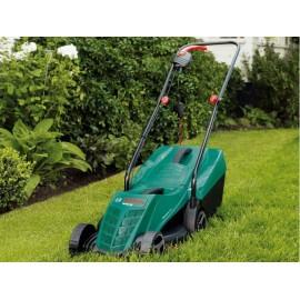 Masina electrica de tuns iarba Bosch ARM 32