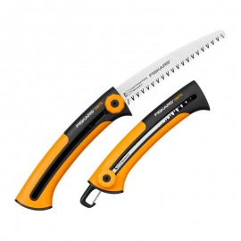 Fierastrau retractabil (S)Fiskars Xtract SW73