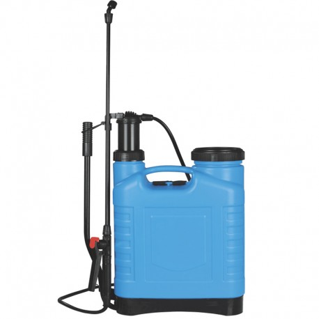 Stropitor (pulverizator) manual vermorel TEHNIK 16 l