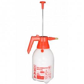 Stropitor (pulverizator) manual TEHNIK 2 l