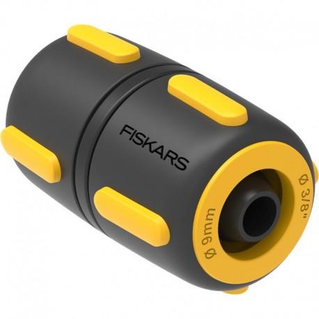 """Conector universal pentru innadire Fiskars 9 mm (3/8"""")"""
