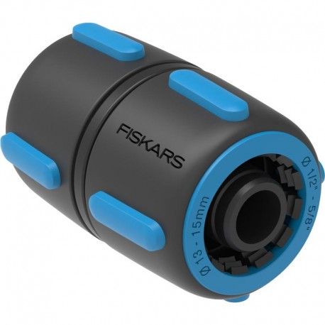 """Conector universal pentru innadire Fiskars13 mm-15 mm (1/2""""-5/8"""")"""