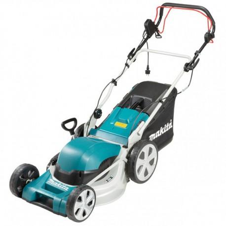Masina electrica de tuns iarba autotractare MAKITA ELM4621