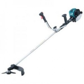 Motocoasa 4 timpi model tip MAKITA EM2651UH