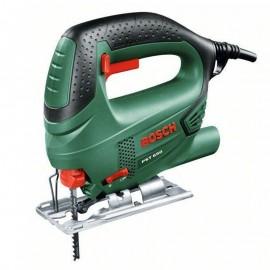 Fierastrau pendular Bosch PST 650
