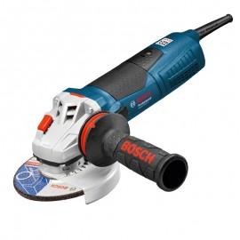 Polizor unghiular Bosch 125mm 1700W  GWS 17-125 CI