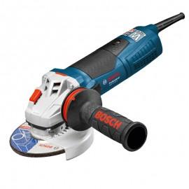 Polizor unghiular Bosch 125mm 1900 W GWS 19-125 CI