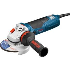 Polizor unghiular Bosch 125mm 1900 W GWS 19-125 CIE
