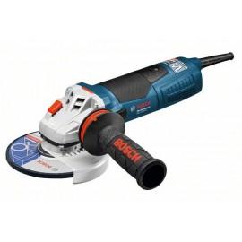 Polizor unghiular Bosch 150mm 1900W GWS 19-150 CI