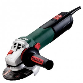 Polizor unghiular Metabo 125mm 1550w WE 15-125 QUICK