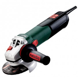 Polizor unghiular Metabo 125mm 1550W WEV  15-125 QUICK
