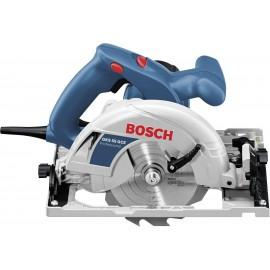 Fierastrau circular Bosch GKS 55 GCE