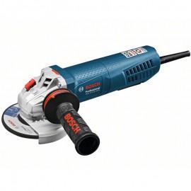 Polizor unghiular Bosch 125mm 1500W GWS 15-125 CIEPX