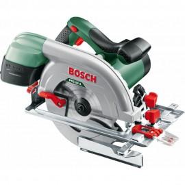 Fierastrau circular Bosch PKS 66 A