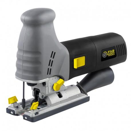 Fierastrau pendular FarTools  120mm JS730