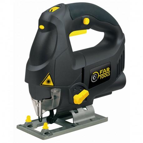 Fierastrau pendular FarTools 710W Laser JS710Q