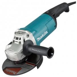 Polizor unghiular Makita 230 mm 2.400 W GA9030RF01