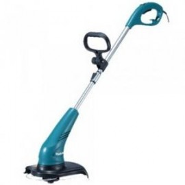 Trimmer de gazon MAKITA tip UR3000