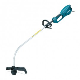 Trimmer de gazon MAKITA tip UR3500