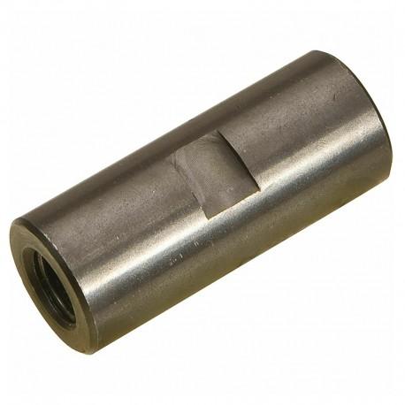 Adaptor Collomix M18 interior - M14 interior