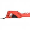 Trimmer electric 1400 W Hecht