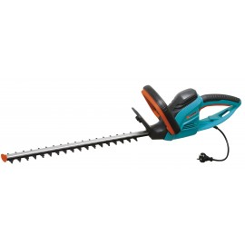 TRIMMER DE GARD VIU ELECTRIC EASYCUT 46 8871