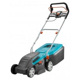 Masina tuns iarba electrica Powermax 1400/34 5034