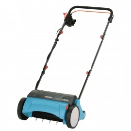 AERATOR ELECTRIC ES 500 4066