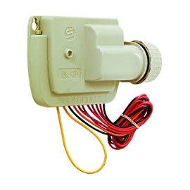 Controler 9V programabil prin Smartphone cu tehnologie Bluetooth