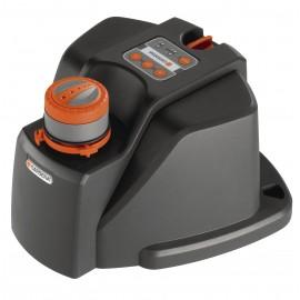 Aspersor Aquacontur automatic Comfort 8133