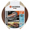 Furtun SuperFLEX Premium 13mm (1/2″) – 50m 18099