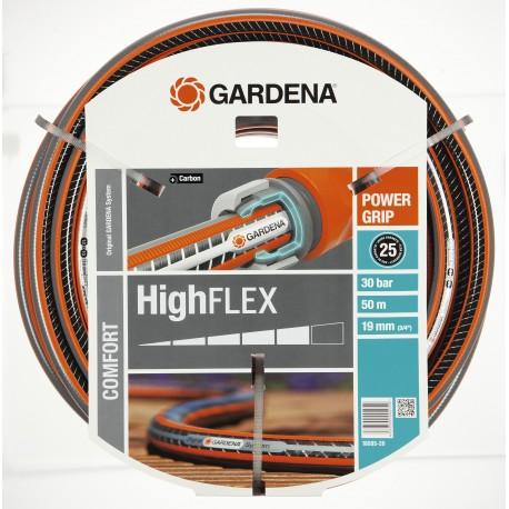 Furtun HighFLEX Comfort 19mm (3/4″) – 50m 18085