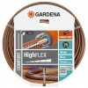 Furtun HighFLEX Comfort 13mm (1/2″) – 50m 18069