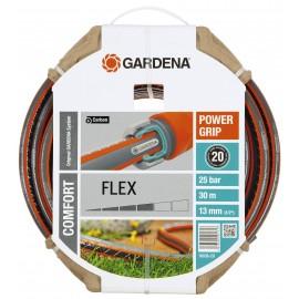 """Furtun Flex Comfort 1/2"""" - 30 m 18036"""
