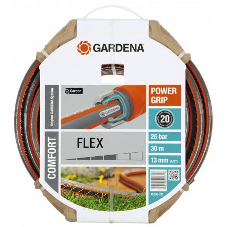 Furtun FLEX Comfort 1/2″ – 30m 18036