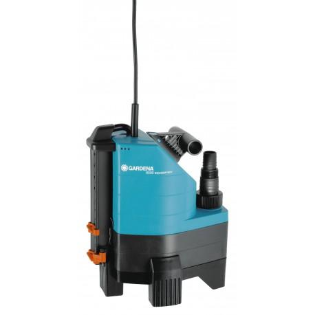 Pompa submersibila apa murdara Comfort 13000 Aquasenzor 1799