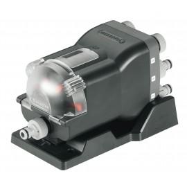 Distribuitor automatic central pentru udat 1197
