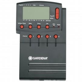 Programator udare modular 4040 1276