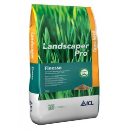 Seminte de gazon Landscaper Pro FINESSE
