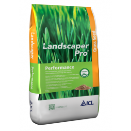 Seminte de gazon Landscaper Pro Performance